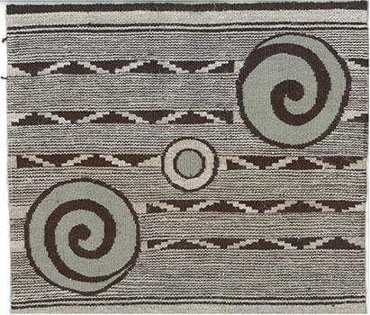 Υφαίνοντας μοτίβα της νεολιθικής εποχής | Πειραματικό εργαστήριο υφαντουργίας  στο Εθνικό Αρχαιολογικό Μουσείο