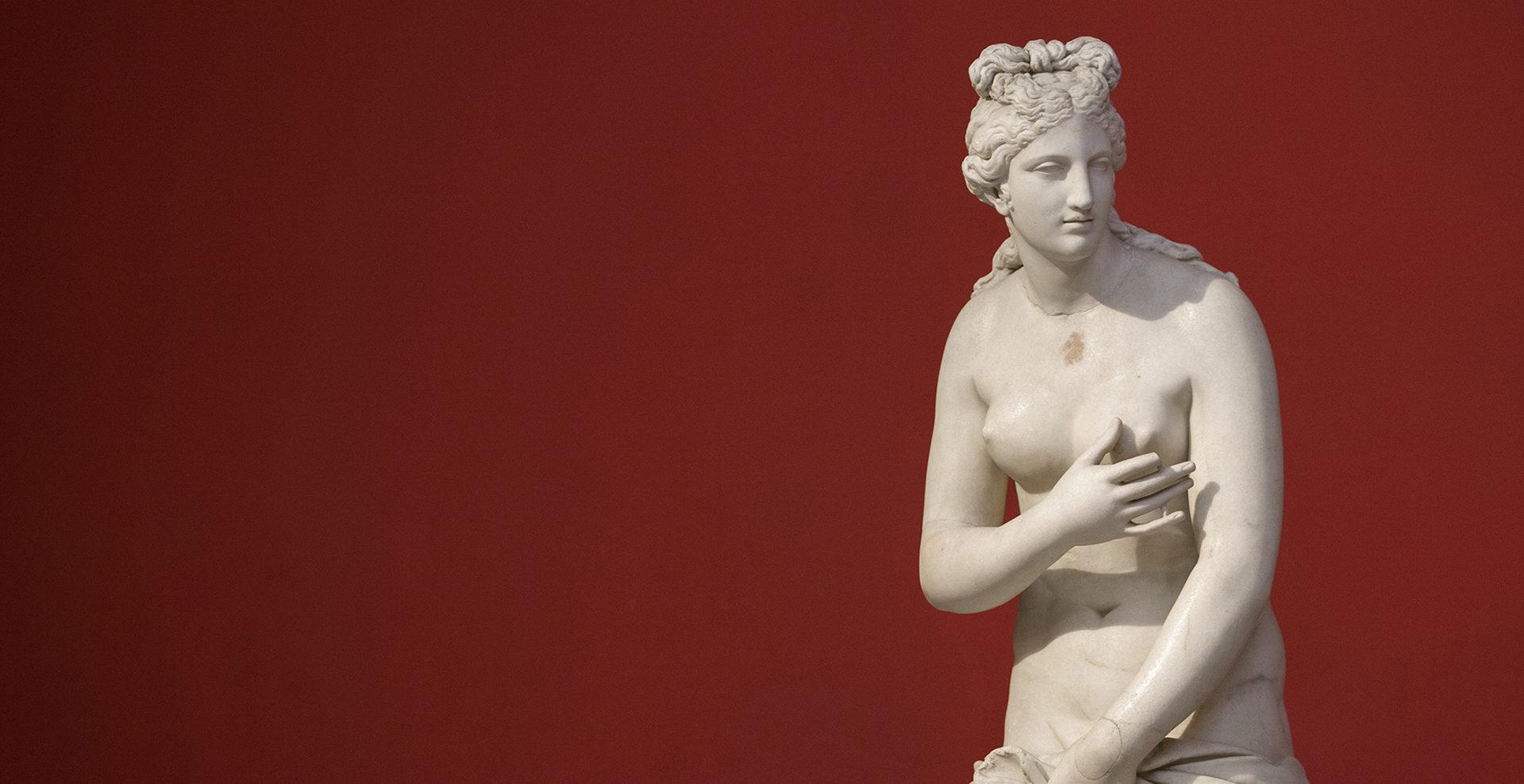 Έφηβος γυμνό ομορφιές