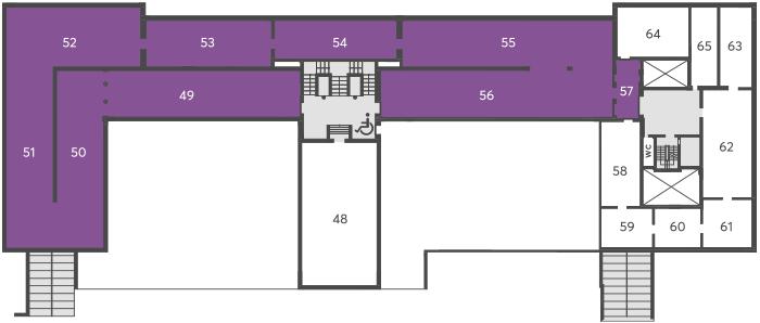 1ος όροφος 49-57