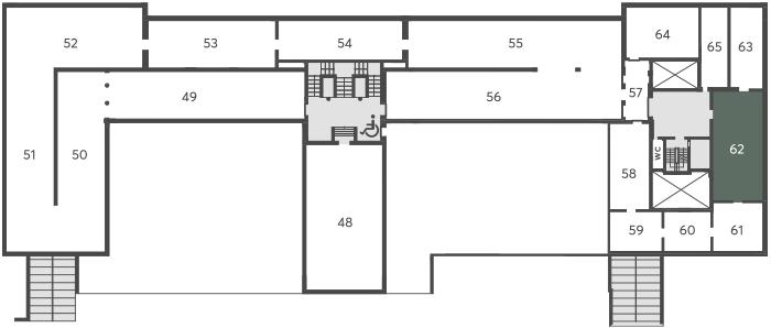 1ος όροφος 62