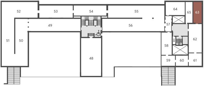 1ος όροφος 63