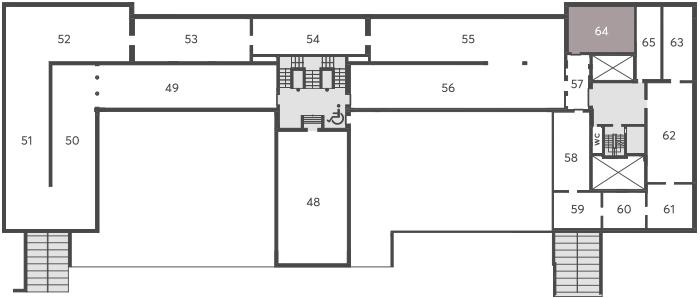1ος όροφος 64