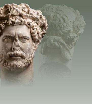 Μεταμορφώσεις του Οβιδίου. Δύο αρχαίες λύρες σε έναν διάλογο για θεούς και θνητούς