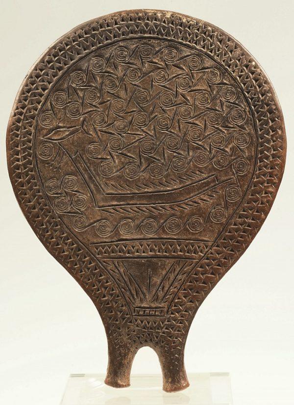 «Ο ουρανός των αρχαίων» – Διάλεξη του Μάνου Κιτσώνα  στο Αμφιθέατρο του Εθνικού Αρχαιολογικού Μουσείου