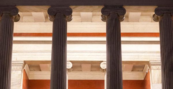 Έκτακτη τροποποίηση του ωραρίου λειτουργίας  του Εθνικού Αρχαιολογικού Μουσείου